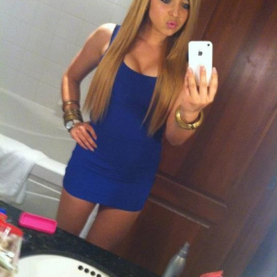 Profil von GABRIELA19